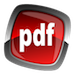 Pdf_Icon_no_background_web