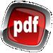 Pdf_Icon_no_background_web