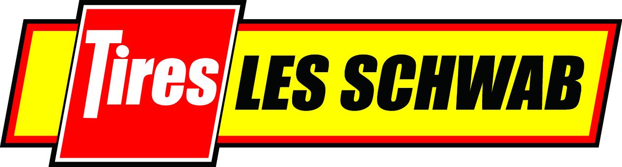 les_schwab_logo