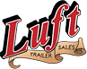luft_trailers_footer_logo