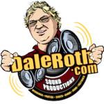 DaleRoth_logo_web_small