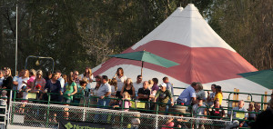 Moses_Lake_Rodeo_VIP_Tent_web