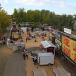 beer_garden_2012_vendors