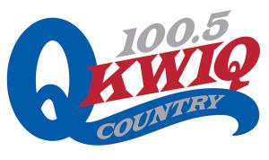 Kwiq_new_logo