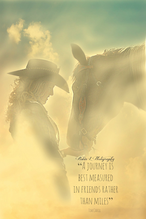 Quotes About Rodeo Life