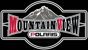 mountain view polaris logo