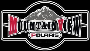 mountain view polaris logo